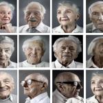 vermogende senioren