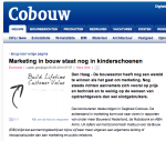 cobouw marketing windt