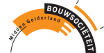 bouwsocieteit midden gelderland