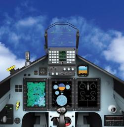 Cockpit4000