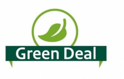 Green-Deal-draagvlak