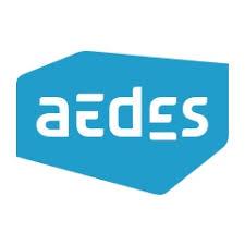 Aedes Windtsnelheid