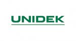 unidek_